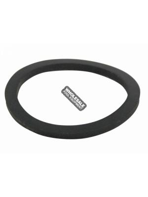 Pentair 39204800 Diffuser Gasket For Eagle Pool and Spa Pump