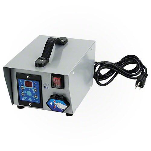 AQUABOT 7184C POWER SUPPLY