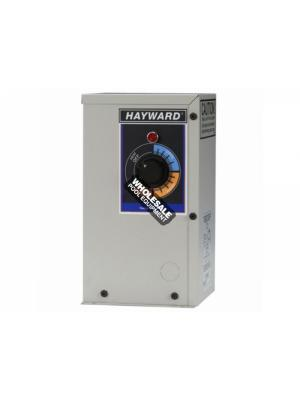 Hayward CSPAXI55 Electric Spa Heater 5.5KW 240V