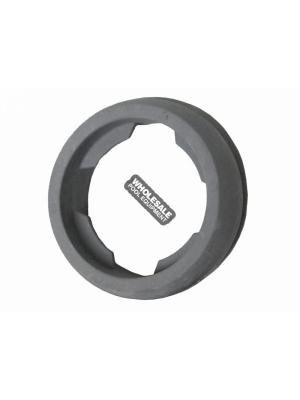 Zodiac 5-7300 Hose Weight For Polaris ATV Pool Cleaners