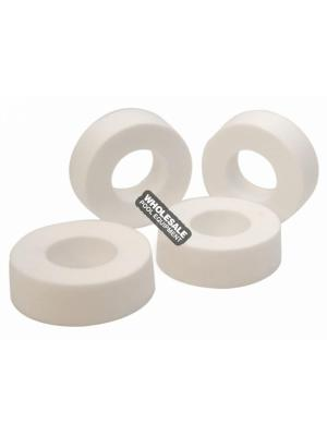 Maytronics 6101611-R4 Climbing Rings For All Robotic Pool Cleaners; 4/Pack; 24/Case