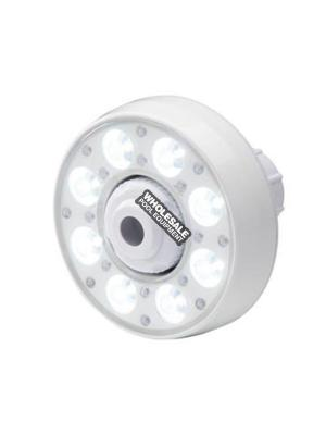 OCEAN BLUE WATER PRODUCTS 980020 AG POOL LIGHT