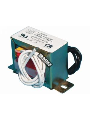 Waterway 813-4400 Spa Light Transformer