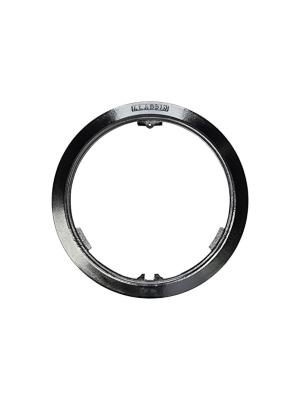 Aladdin 500C Pool Light Adapter Ring