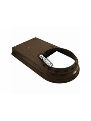 Hayward Pool Products 244T SYSTEM BASE
