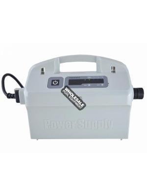 Maytronics 9995678-US-ASSY Dynamic Power Supply with Timer For Dolphin Heavy Duty; Supreme M4; DX4 Robotic Pool Cleaners
