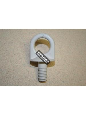 Hayward SPX0404A Threaded Eyebolt For Model SP0404; Cycolac