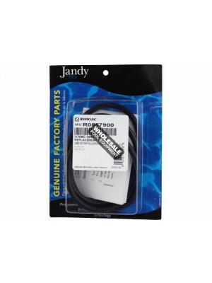 Zodiac R0557900 Tank O-Ring For CJ200/250 Filters