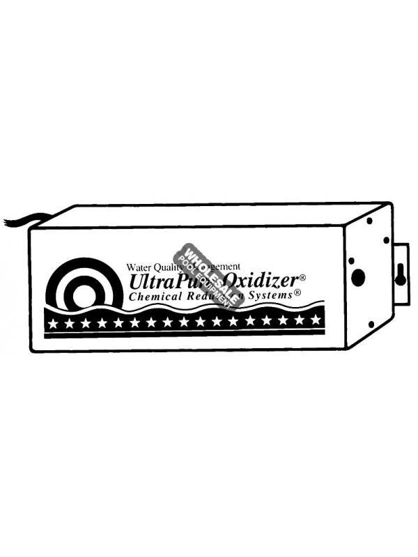 ozone generators   chlorinators    santizers