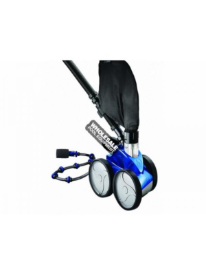Zodiac / Polaris TR35P Pressure Side IG Pool Cleaner
