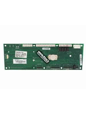 Pentair  520712 Single Body UOC Motherboard w/ 4-Auxiliary For EasyTouch Pool or Spa Automatic Systems