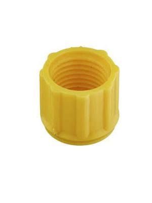EZ-CLOR 824022 Compression Nut