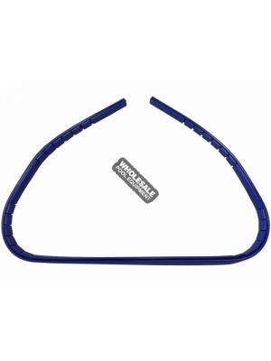PoolStyle; PS9901 Commercial Series - Leaf Rake Replacement Rim Strip; PS990/PS995/PS997  Leaf Rakes