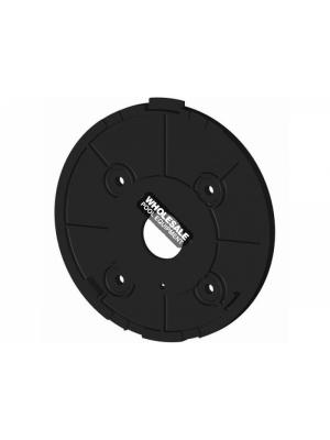 Hayward SPX4000F Motor Mounting Plate For NorthStar(TM) SP4000 and SP4000X Series Pump