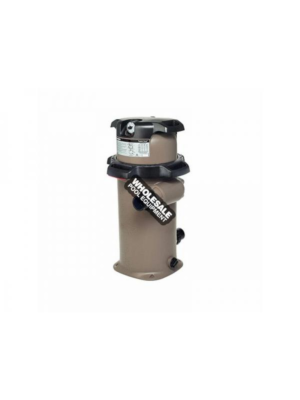 Hayward C150S SwimClear Cartridge Filter - 150 SqFt
