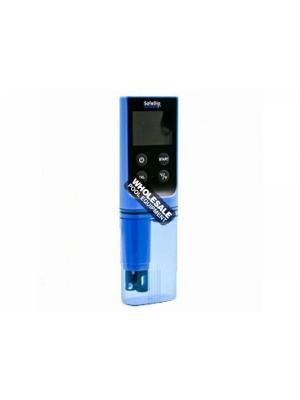 Solaxx SafeDip 6 in 1 Digital Chemistry Reader