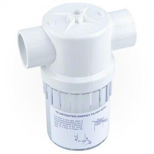 Zodiac 3456 Pro Series Energy Filter