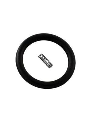 Hayward SPX0605Z2V Viton O-Ring For Drain Plug