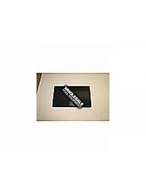 Raypak 009487F Control Bezel Cover For Model RP2100; R185B; R265B Pool Heater