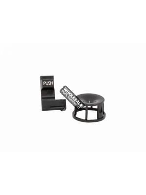 Zodiac R0462100 Inlet Diffuser For Jandy(R) Pro Series CS100/CS150/CS200/CS250 Cartridge Filters