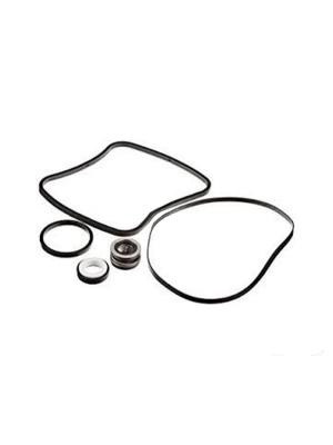 Matrix MTX8003 Seal Kit For Hayward Super Pump(R) Pool Pump