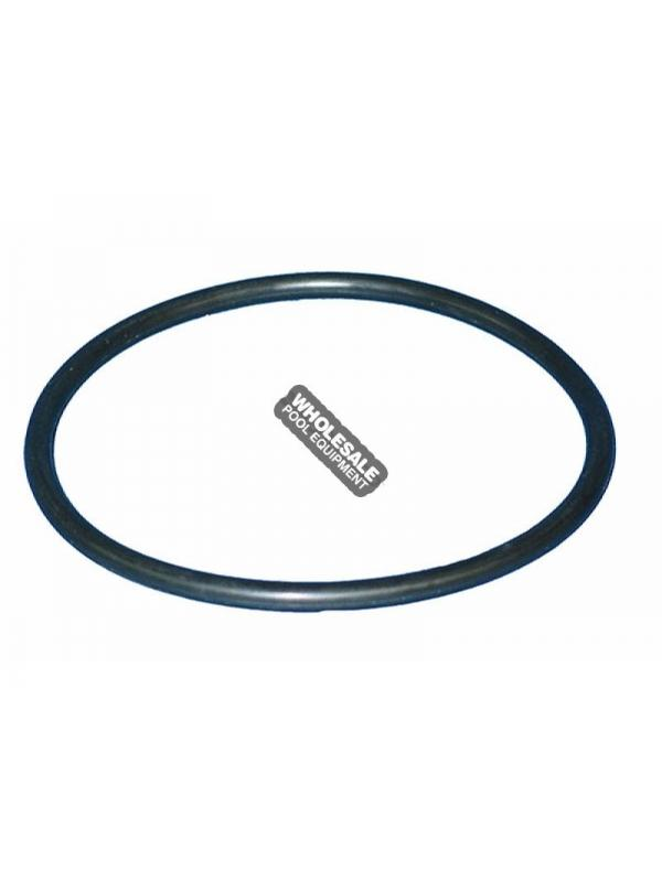 Allied Innovations LLC  60-0002K  LG/BRETT HEATER ORING & GASKET KIT
