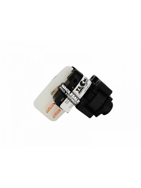 Aladdin TBS-317 AIR SWITCH