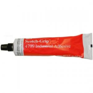 Hayward SPX0710Z9 3M(TM) Rubber Adhesive For Valve Seat Gasket