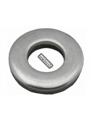 Pentair 53004800 Washer For Nautilus D.E. Filter; 0.43 Inch ID x 0.89 Inch OD x 0.164 Inch T