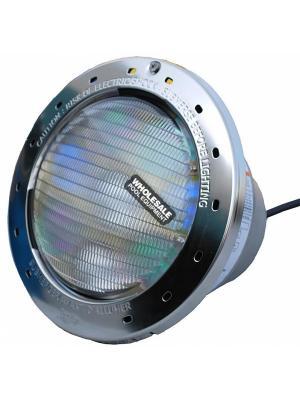 Jandy WaterColors LED Pool Light 120V 150' Cord