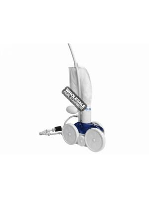 Zodiac / Polaris 280 Pressure Side Automatic Pool Cleaner