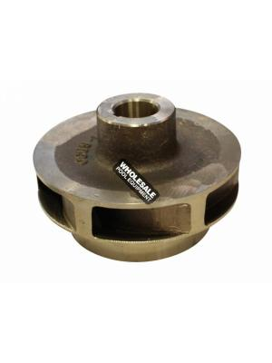 Pentair 16830-0212 Impeller For Sta-Rite(R) CSPH/CCSPH Series 20 HP Commercial Pump