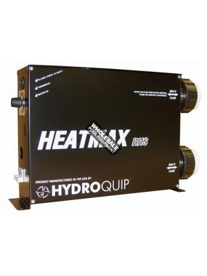 Hydro-Quick Inc. RHS-11.0 HEATMAX 11.0KW RHS 240V