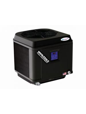 Aqua Comfort ACT-750 Signature XL Heat Pump, 57k BTU