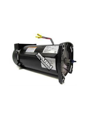 Hayward Sp3400vsp Ecostar Variable Speed Pump 230v