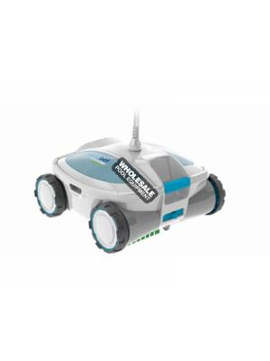 AquaBot ABREEZ4 Breeze XLS Robotic Pool Cleaner