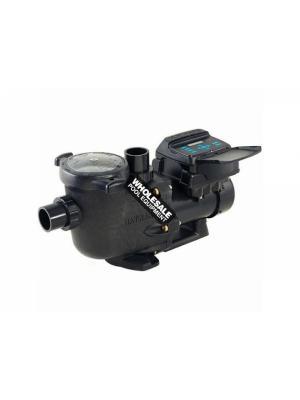 Hayward SP3202VSP TriStar VS Pump 1.85HP 230V