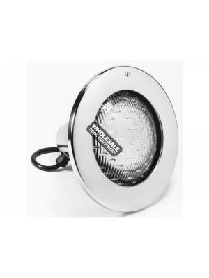 Hayward SP0584SL100 Astrolite Incandescent SS Pool Light 400w 120v 100' Cord