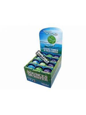 MAIN ACCESS 106-24 REFILL MASTER CARTON