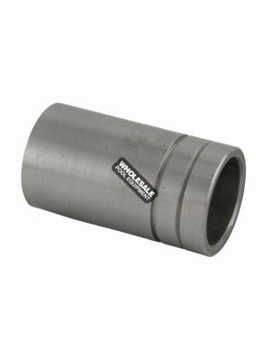 Pentair 37447-0001L Shaft Sleeve For Sta-Rite(R) CSPH/CCSPH Series Commercial Pump
