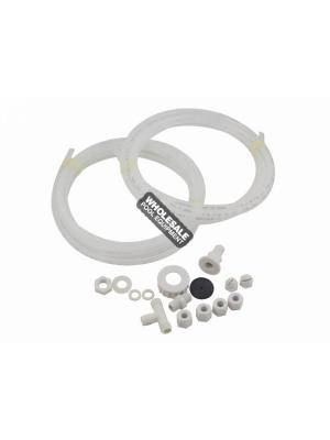 SR Smith 69-209-041 Complete Hose Kit For Frontier II Pool Slide