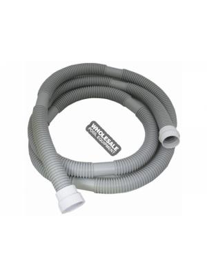 Zodiac HOSE KIT