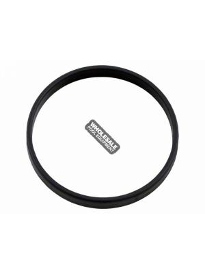 Zodiac W81600 Diaphragm Retaining Ring For Baracuda G2; G3; Ranger; Wahoo; 1500 Pool Cleaners