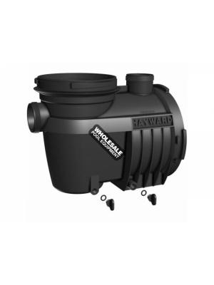 Hayward SPX4020TP Pump Housing For NorthStar(TM) SP4000 and SP4000X Series Pump; 2 Inch x 2-1/2 Inch; Threaded