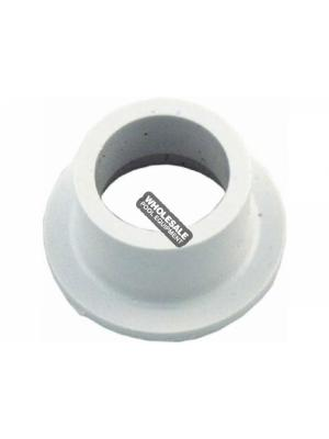 Waterway Plastics 313-1400 Slinger For Hi-Flo & Center Discharge Pump