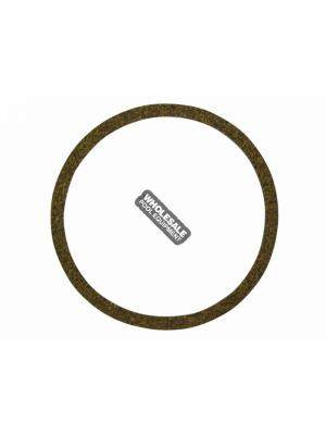 Pentair C20-121 Gasket For Sta-Rite(R) JHE Pump