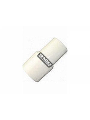 Plastiflex CU9013150D Swivel Hose Cuff; 1-1/2 Inch