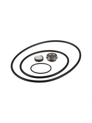 Matrix MTX8038 Seal Kit For Maxi 2 Pump