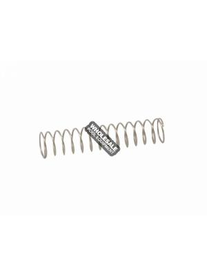 Hayward RCX2207L Stainless Steel Long Spring For KingShark Pool Cleaners