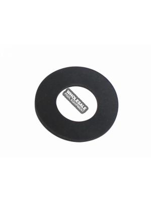 Pentair R172015 Neoprene Gasket For Standard and High Square Feet Module Filter